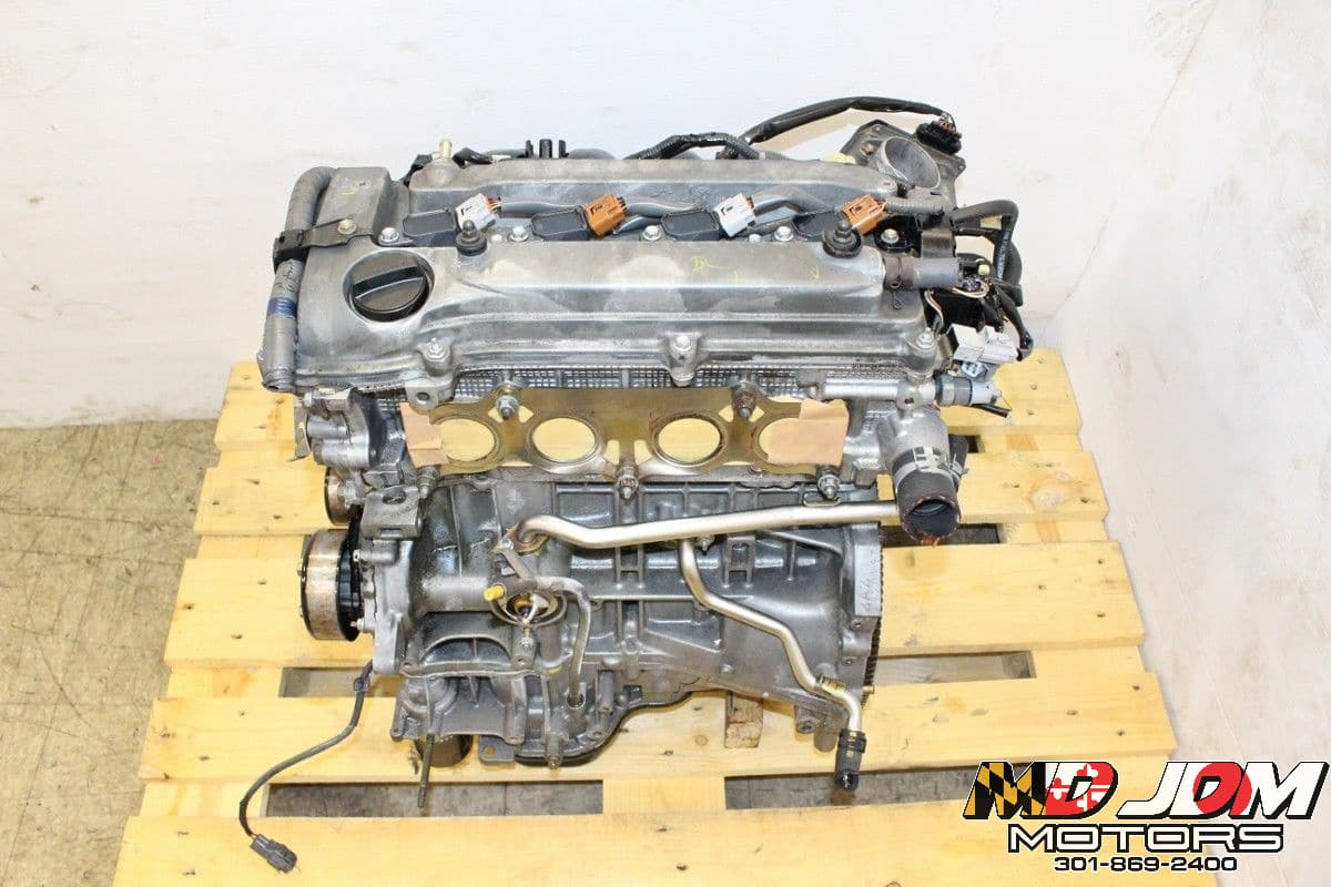 04 05 06 07 08 toyota rav4 engine 2 4l 4 cylinder vvti 2004 mazda 6 3.0 engine diagram 2004 mazda 6 3.0 engine diagram 2004 mazda 6 3.0 engine diagram 2004 mazda 6 3.0 engine diagram