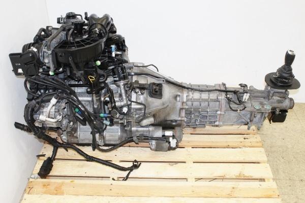 JDM 13B, 13B TURBO, RX-7, RX-8 ENGINES